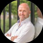 Eric Hermans is leiderschapscoach bij The Next Level